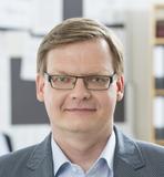 Matthias Gräfe